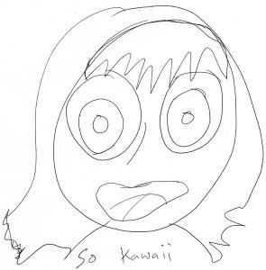 sokawaii